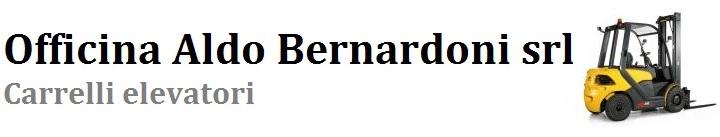 Carrelli Bernardoni